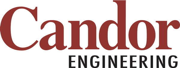 Candor Engineering Calgary